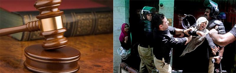 ''ادارہ ٹیک اوور کر لو'' ایس پی سلیمان ''جن نکال دینگے'' رانا ثناء ''تاخیر نہ کریں آ جائیں'' سعد رفیق