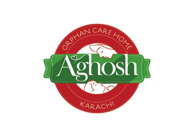Aghosh (Orphan Care Home) Karachi