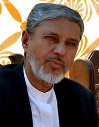 ڈاکٹر محمد طاہرالقادری کا محمد اقبال ڈوگر کے انتقال پر اظہار افسوس