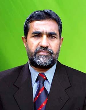 پاکستان عوامی تحریک ضلع وہاڑی کے جنرل سیکرٹری پیر محمد اقبال شاہ نیکوکارہ انتقال کر گئے