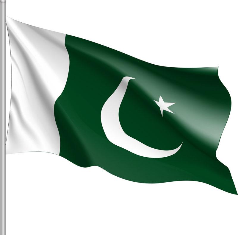 پاکستان عوامی تحریک یوتھ ونگ لاہور کی جشن آزادی تقریب 13 اگست کو ہو گی