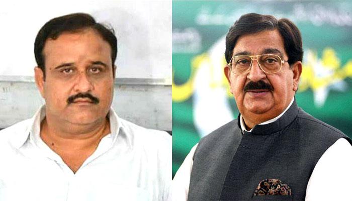 PAT Secretary General writes to CM Punjab against appointment of Capt. Usman