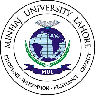 منہاج یونیورسٹی لاہور میں ایک روزہ جیو جٹسو مارشل آرٹس ٹریننگ کیمپ ہو گا