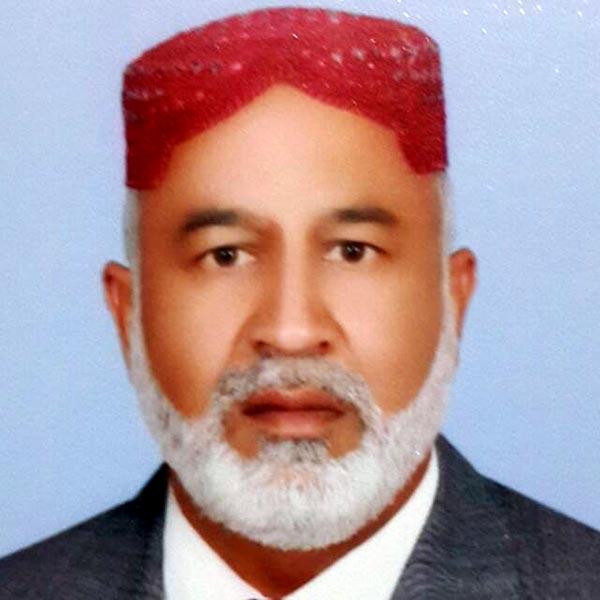 ڈاکٹر طاہرالقادری کا منہاج القرآن ساؤتھ افریقہ کے ایگزیکٹیو ممبر محمد خالق کے انتقال پر اظہار تعزیت