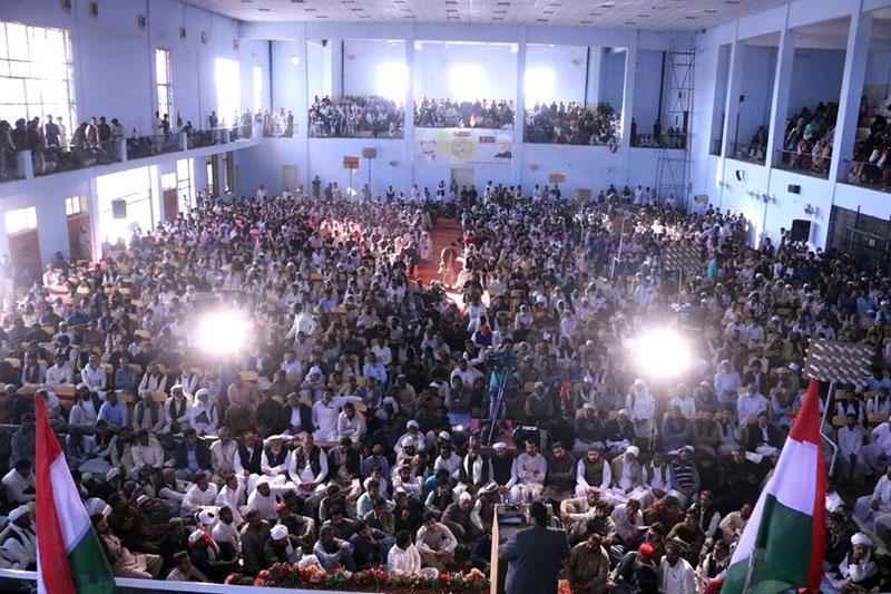 Kaloorkot: Inaugural ceremony of the 'Quranic Encyclopedia' held
