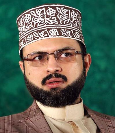 زندگی کا کوئی شعبہ اسلامی تعلیمات کے دائرے سے باہر نہیں: ڈاکٹر حسن محی الدین