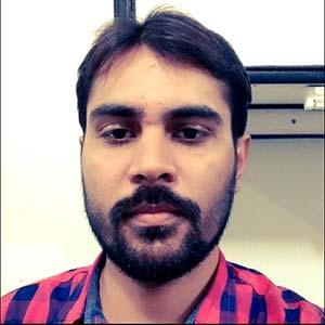 منہاج انٹرنیٹ بیورو کے ممبر محمد سلمان اعوان کے والد گرامی انتقال کر گئے