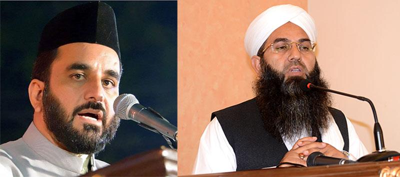جان لیواء وباء کے پیش نظر عوام حکومت سے تعاون کریں: منہاج القرآن علماء کونسل