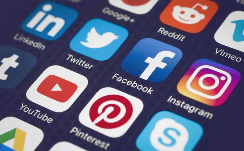 تحریک منہاج القران نے سوشل میڈیا ورکنگ کونسل تشکیل دیدی
