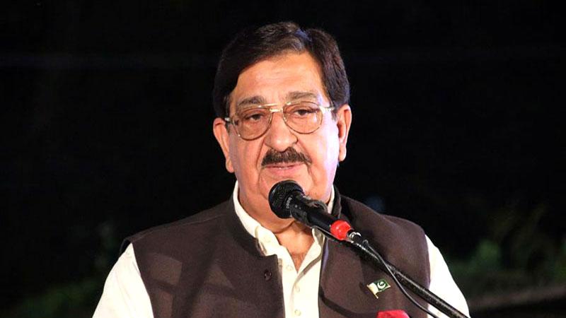 نوجوان تحریک پاکستان کی جدوجہد میں بانی پاکستان کی طاقت تھے : خرم نواز گنڈاپور