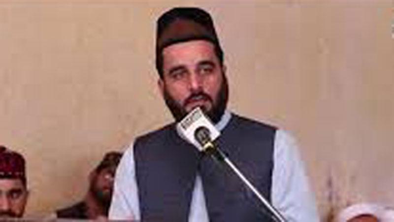 علمائے کرام کا قتل لمحہ فکریہ ہے: منہاج القرآن علماء کونسل