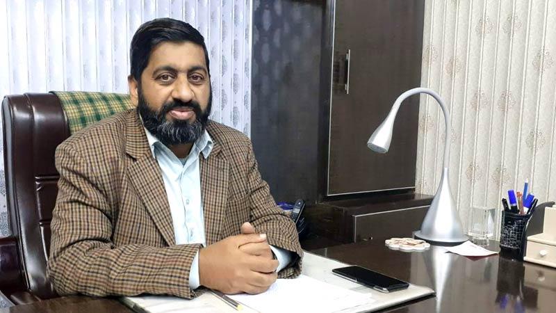 تحریک منہاج القرآن کے قیام کی ضرورت و اہمیت