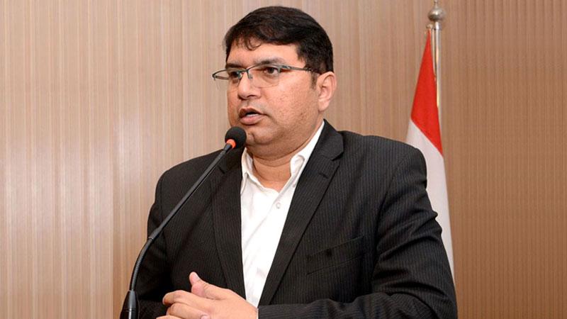 PAT demands strict punishment against culprits in the rape incident