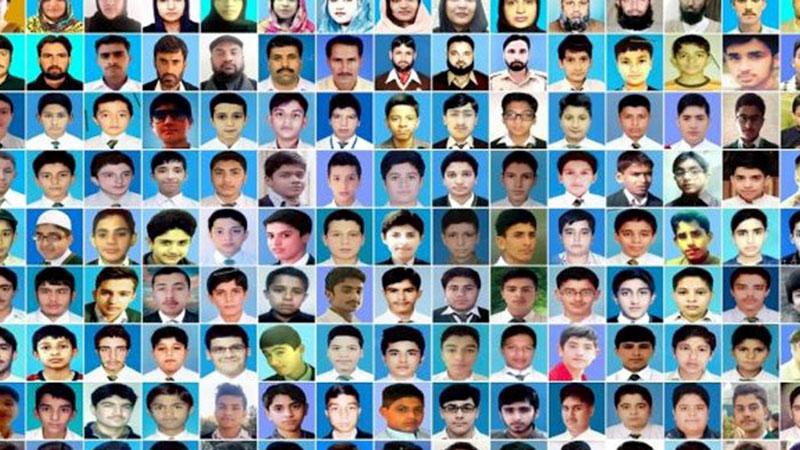 اے پی ایس پشاور کا اذیت ناک سانحہ فراموش نہیں کیا جا سکتا: ڈاکٹر محمد طاہرالقادری