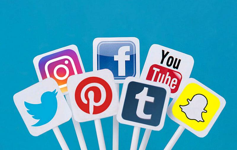 دعوت بذریعہ سوشل میڈیا کے موضوع پر اہم اجلاس 9 جنوری کو ہو گا