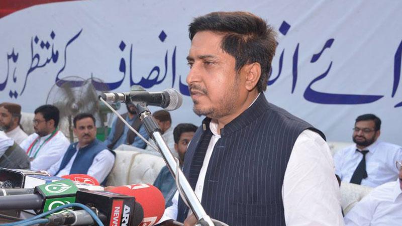 منہاج القرآن لاہور کے صدر حافظ غلام فرید کے تنظیمی دورہ جات کا شیڈول جاری