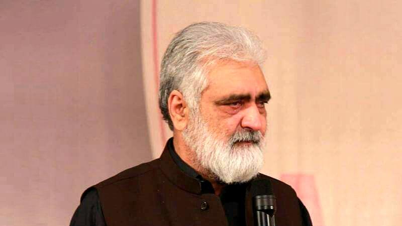 ڈاکٹر طاہرالقادری کا حافظ سلمان بٹ کے انتقال پر اظہار افسوس