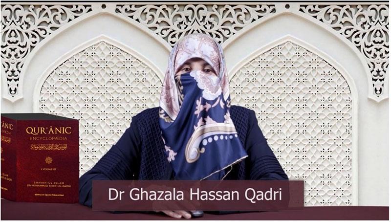 Al-Nasiha 2021-Session-7