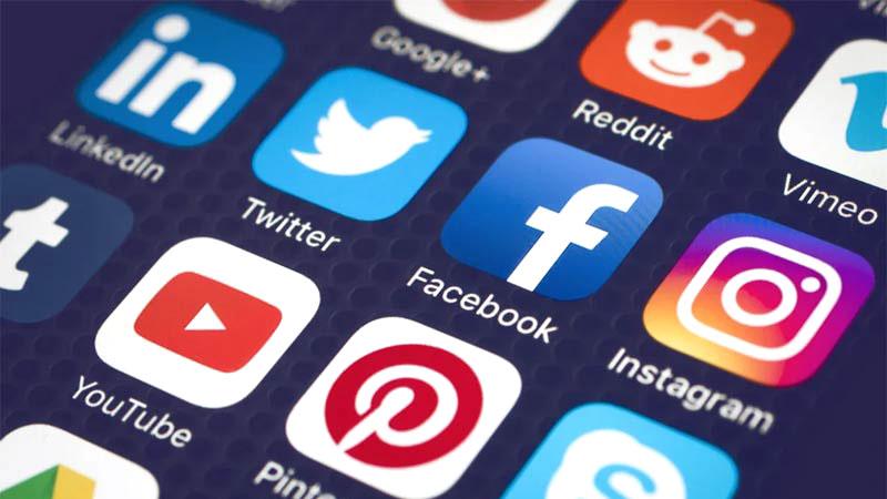 سوشل میڈیا ورکنگ کونسل شمالی پنجاب کے عہدیداروں کے ناموں کا اعلان