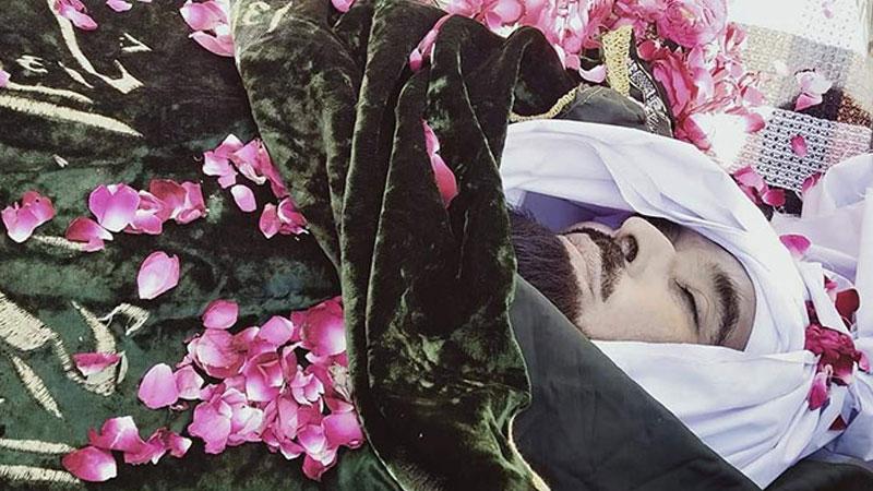 علامہ محمود مسعود قادری کے والد گرامی کے انتقال پر تحریک منہاج القرآن کے قائدین کا اظہارِ افسوس