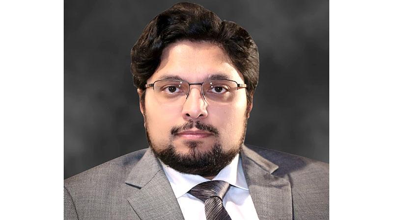 مذہبی، سماجی تحریکوں کے درمیان مکالمہ ضروری ہے: ڈاکٹر حسین محی الدین قادری