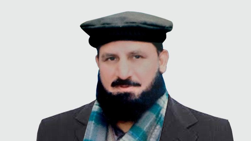 پروفیسر ذوالفقار علی تحریک منہاج القرآن لاہور کے سینئر نائب صدر مقرر