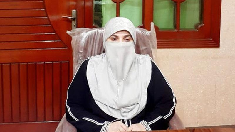 ویمن اینٹی ہراسمنٹ سیل قائم کرنے کا فیصلہ خوش آئند ہے: ڈاکٹر فرح ناز