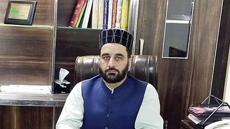 ربیع الاول انتظامات کیلئے بر وقت اعلیٰ سطحی کمیٹی کی تشکیل پنجاب حکومت کا احسن اقدام ہے: میر آصف اکبر