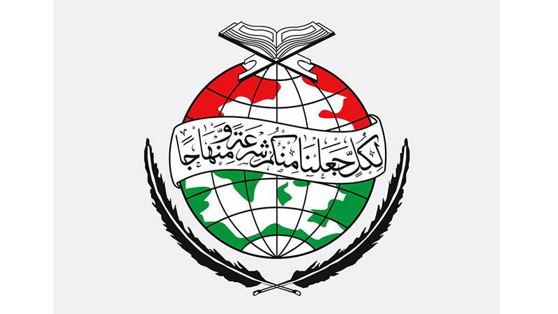 """منہاج القرآن لاہور کے زیراہتمام """"ورکرز کنونشن"""" منگل کو ہوگا"""