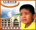 Aghosh (Orphan Care Home)