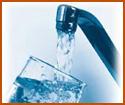 Water Pump Installation