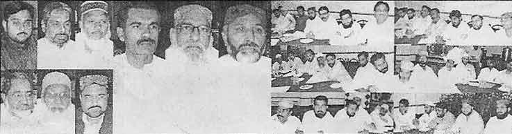 Minhaj-ul-Quran  Print Media CoverageDaily Din (Faisalabad)