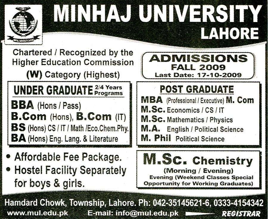 Minhaj-ul-Quran  Print Media CoverageDaly Express - Page 3